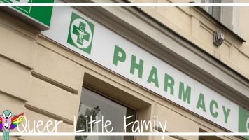 Six Things You Need To Know About Your Pharmacy