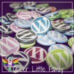 Blogging: Reasons To Choose WordPress