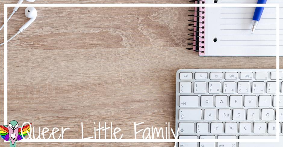 Blogging: Essential Plugins