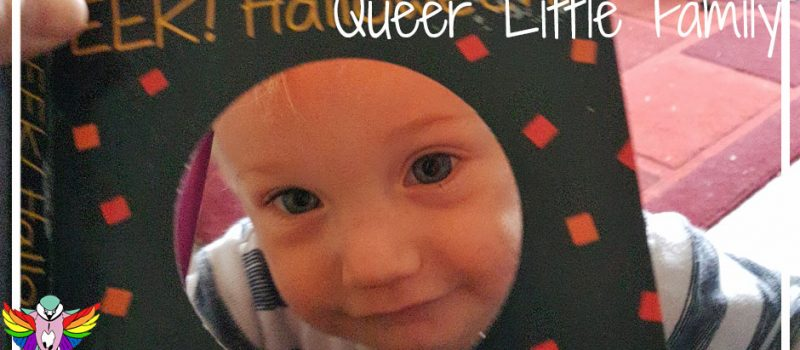 Five Fab Halloween Board Books