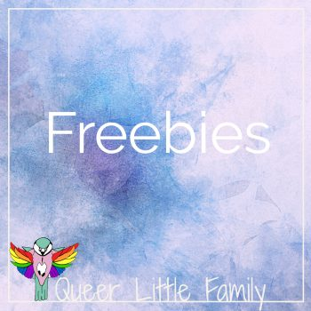 Freebies For All