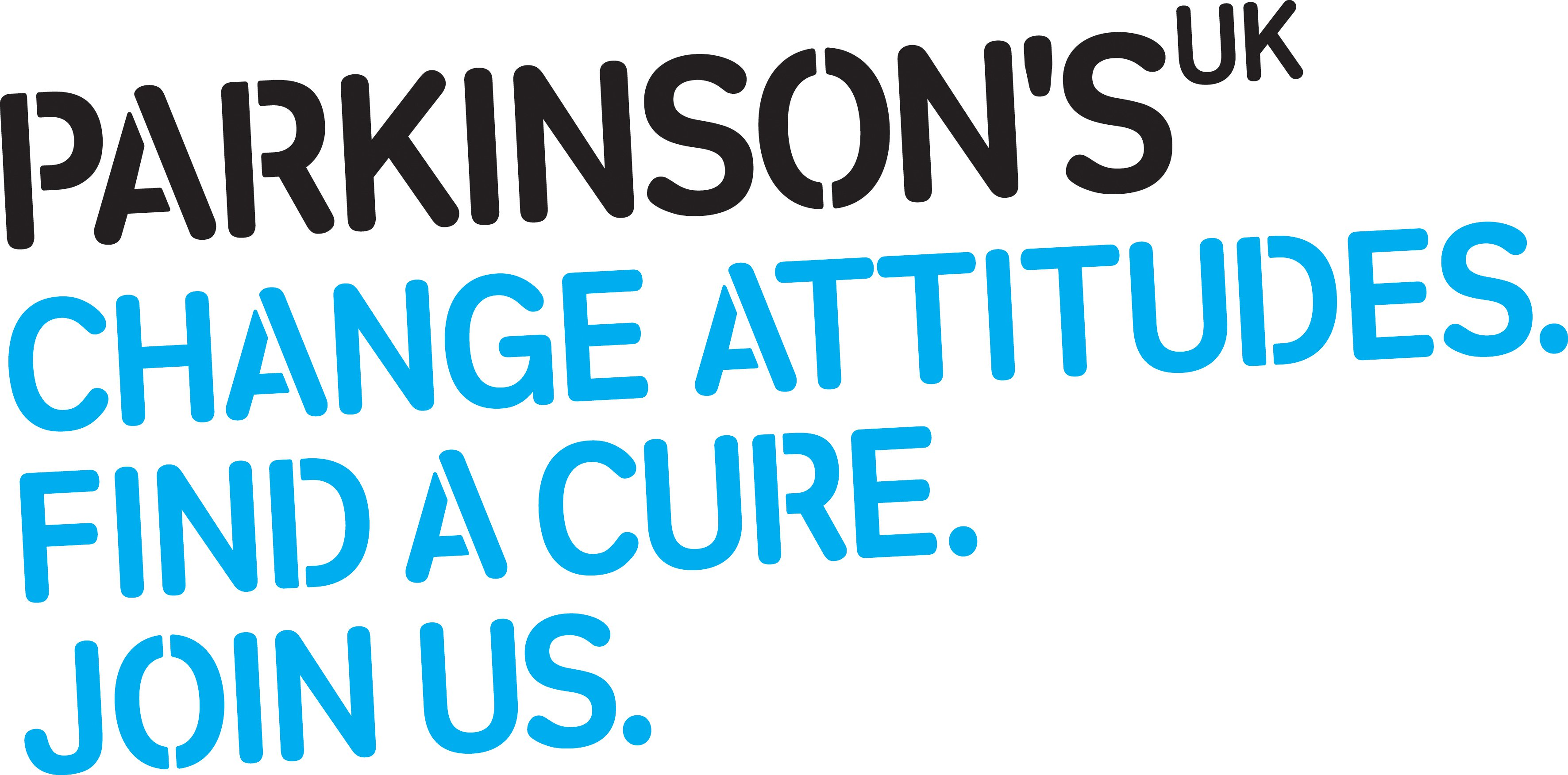 New Years Sea Dip For Parkinson's UK