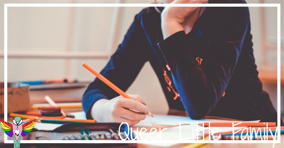 Guest Post: Why You May Want To Arrange A Tutor For Your Child